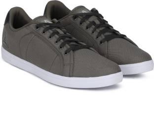 fa0450d95e2 REEBOK REEBOK COURT LP Sneakers - Buy BLUE INK BLK  MET SIL WHT ...