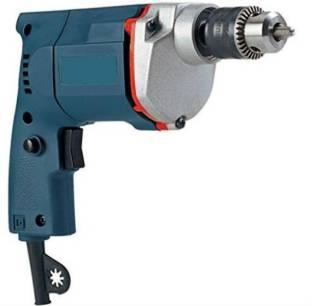 Sauran Angel Drill Machine Pistol Grip/Blue/10mm/220v Brand: Shrih Angle Drill