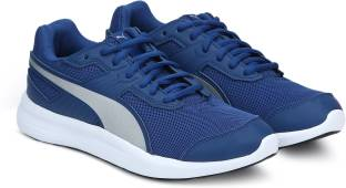 a0451d5004963b Puma Drift Cat 7 CLN Sneakers For Men - Buy Puma Drift Cat 7 CLN ...