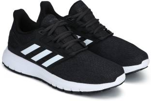 official photos 30420 c4a26 ENERGY CLOUD 2 Running Shoes For Men
