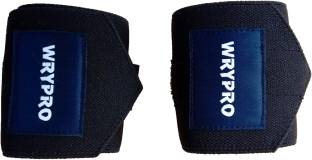 wrypro Gym Support Wrist Support