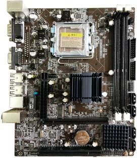 ASRock 970 Pro2 Driver UPDATE