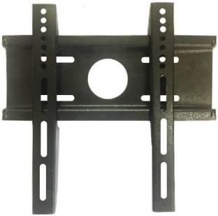 Deals Destination Universal Wall Mount Stand For 14 inch To 32 inch LCD   LED TV Fixed TV Mount