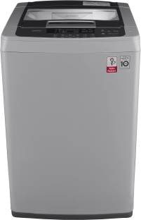 Washing Machines - Buy Washing Machines Online at Best Prices