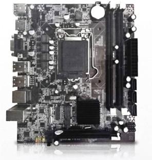 GIGABYTE GA-X79-UD5 FRESCO USB 3.0 DRIVERS