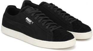 Puma Zanthem S Lite Camo Sneakers For Men - Buy Sg 76191d06c