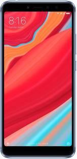 Redmi Y2 (Blue, 64 GB)