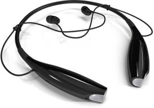 Zakk WLBT-Sport Bluetooth Headset with Mic Price in India