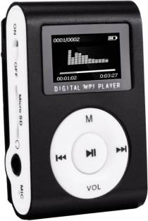 kboom iPod Super dynamic 3d bass with ultra boost dolby sound ipod