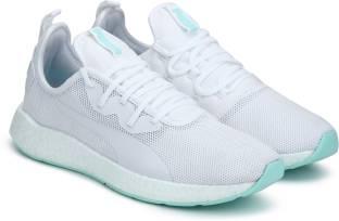 Puma PUMA Flexracer DP Running Shoes For Women - Buy peacoat-white ... f16fdac39