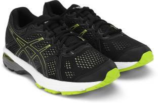 a91e4759e2f Nike Lunarlaunch Running Shoes For Men - Buy Black