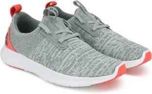 4f69422dc41 REEBOK Realflex Run 2.0 Tempo Running Shoes For Women - Buy Blue ...