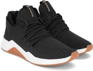 7c9e7f70903e8 Nike W NIKE FLEX TRAINER 7 PRINT Training   Gym Shoes For Women ...