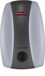 3f69649a8c Racold Water Heater | Buy Racold Geysers Online at Best Prices in India