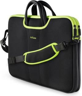 Air Case 14 inch Sleeve/Slip Case