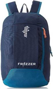 Nike Classic Line 23 L Medium Backpack Navy Blue - Price in India ... 696875742e8a0