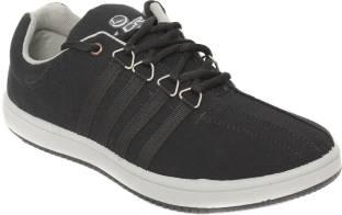 731939736b Lancer Navy Blue Dark Grey Casual Shoes For Men - Buy Navy & Grey ...