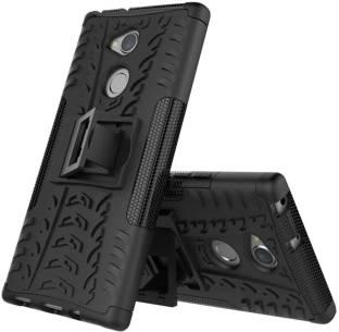 Gadget Decor Back Cover for Swipe Slice 3g Tablet - Gadget