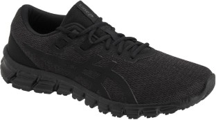 ASICS Men/'s GEL-Quantum 90 Running Shoes 1021A123