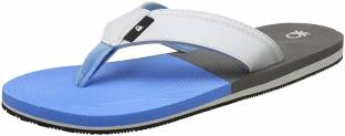 f77a1ec1334d Attrix Slippers - Buy Attrix Slippers Online at Best Price - Shop ...
