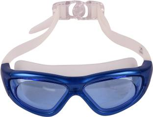 7583dfff1f34 Arrowmax Proffesional Sports Swimming Googles