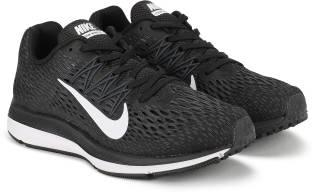 6e0f9b5da837 REEBOK ROAD RUSH Running Shoes For Women - Buy BLK WHT ICONO PINK ...