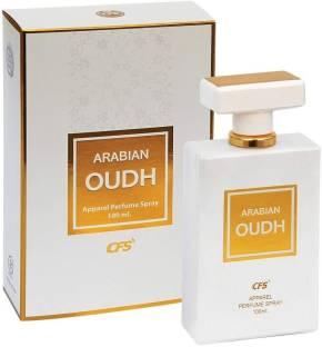 Buy Terre D Hermes Ted Perfume 100 Ml Online In India Flipkartcom