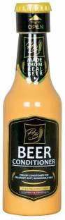 Green Herbs 200ML Premium Beer Conditioner