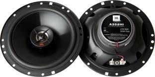JBL A Series A352HI Coaxial Car Speaker