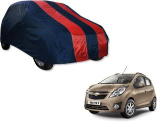 Carcoverpoint Car Cover For Chevrolet Beat Without Mirror Pockets Price In India Buy Carcoverpoint Car Cover For Chevrolet Beat Without Mirror Pockets Online At Flipkart Com