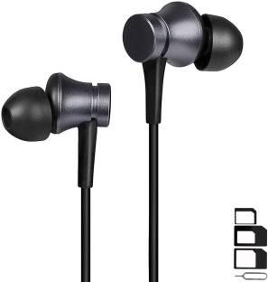 GoSale Headphone Accessory Combo for Adcom Ikon 4, Adcom A350, Adcom KitKat A54, Adcom A40, Adcom Thun...