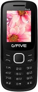 b64a9bb67 Gfive Mobile Phones  Buy Gfive Mobiles (मोबाइल) Online at ...