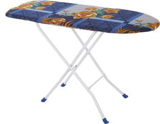 da8f1df163e Ironing Boards - Buy Ironing Boards Online at Best Prices In India ...