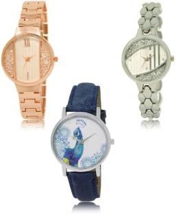 62454b28d730 Michael Kors MK5569 Lexington Chronograph Rose Gold Watch - For ...