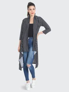 BuyNewTrend Women Shrug