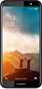 GIONEE F205 Pro (Blue, 16 GB)