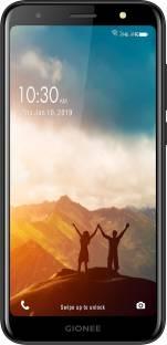 GIONEE F205 Pro (Black, 16 GB)