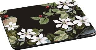 RADANYA Floral Bird Nature RDPD-01-112 Mousepad