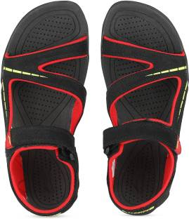 8b77f2dd0919 Clarks Men Black Combi Sports Sandals - Buy Navy Combi Color Clarks ...