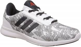 new style 5aa33 9c146 ADIDAS ADI PACER ELITE 2 Running Shoes For Men
