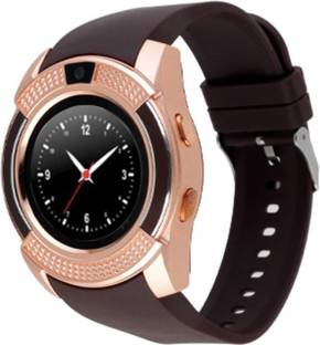 Celestech CS009 phone Smartwatch