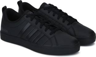 new products 9858b dd243 ADIDAS VS PACE Sneakers For Men