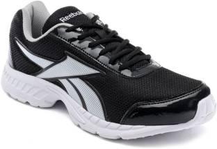 eaf032b38f0 REEBOK Run Scape For Men - Buy Blue Color REEBOK Run Scape For Men ...