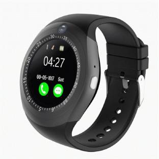 Celestech CTY1S Fitness Smartwatch