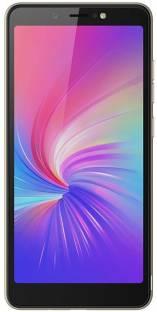 Tecno Mobile Phones: Buy Tecno Mobiles (मोबाइल) Online at