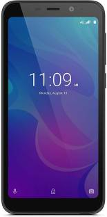 Meizu C9 (Black, 16 GB)