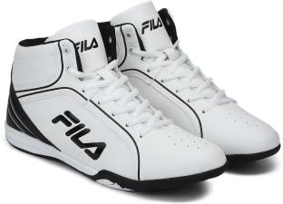 44ed89d8b121 Nike JORDAN CLUTCH Basketball Shoes For Men - Buy White Color Nike ...