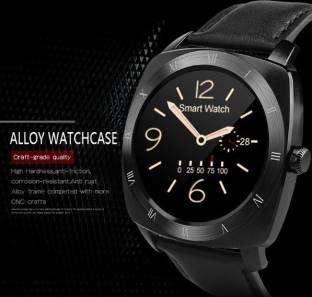 Celestech WS06 phone Smartwatch