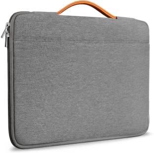 MOCA Handbag Sleeve Sleeves carry case for 12.9 inch tablet 13 inch Laptop Sleeve Laptop Bag