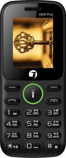 Jivi Mobile Phones: Buy Jivi Mobiles (मोबाइल) Online at Lowest
